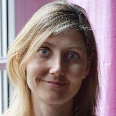 Glenda Quintini