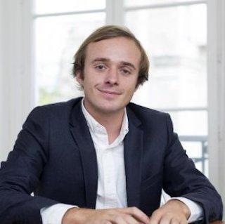 Charles-Antoine Schwerer